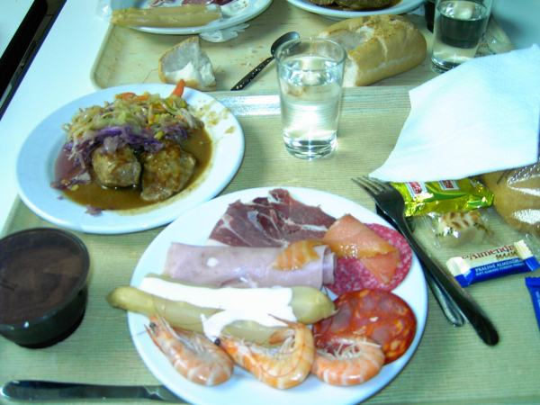Comedores Usal - Sanibel island hotels